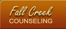 Fall Creek Counseling